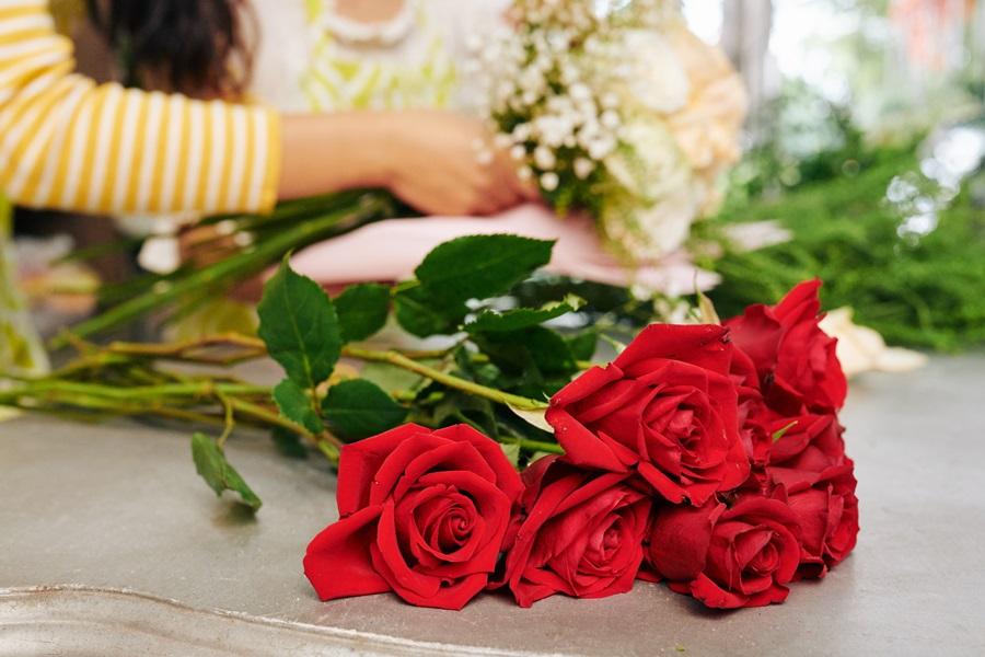 invio-fiori