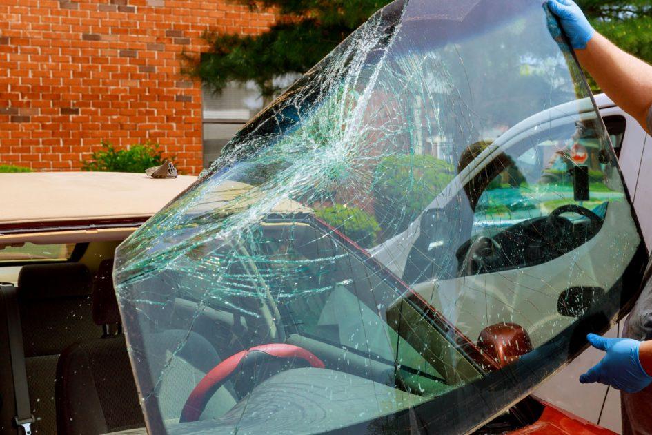 sostituzione vetri auto a l' aquila